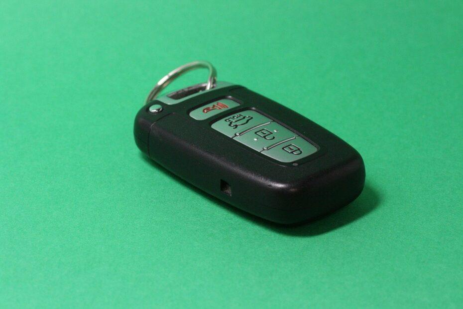 Autovermietung Europcar