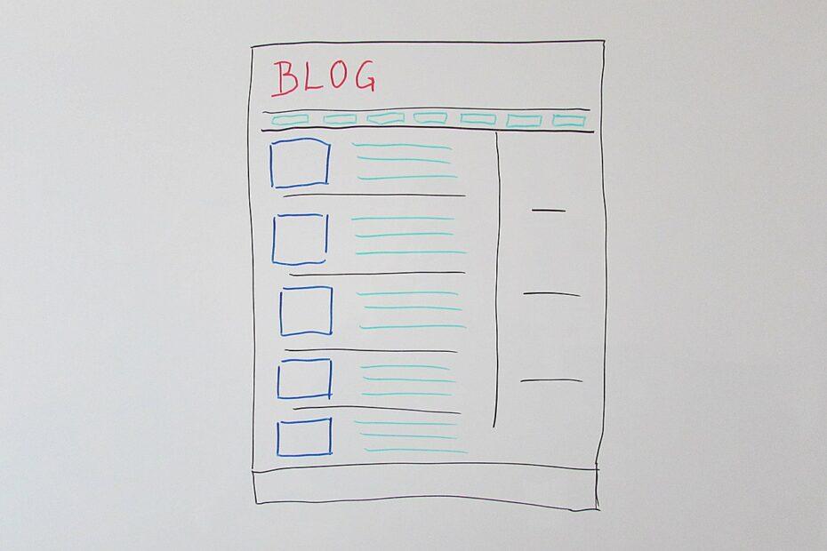Online Redaktion, Social Media