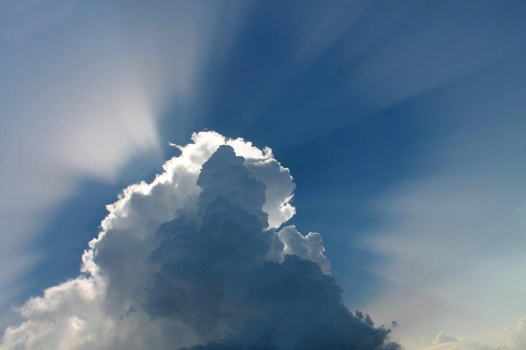 Clouddienstleistungen ZF